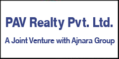 Pav Realty Ltd.