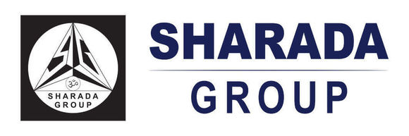 Sharda Builders & Developers