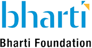 Bharti Foundation ( Airtel Group )
