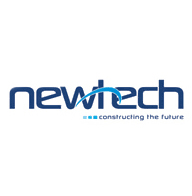 Newtech Shelters Pvt. Ltd.