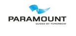 Paramount Villas Pvt. Ltd.