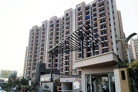 Exotica Eastern Court Crossing Republic Ghaziabad